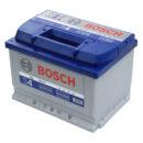 Bosch 60(e)