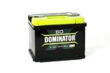 Dominator 60(e)