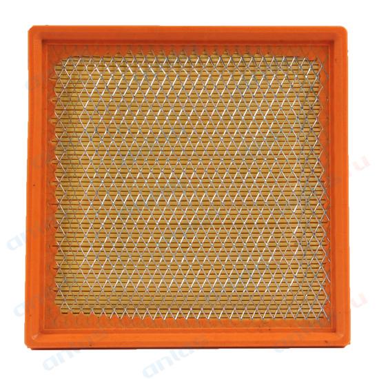 Фото №10 - воздушный фильтр ВАЗ 2110 инжектор