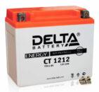Delta СТ 1212