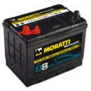Moratti Marine 95