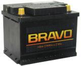 Bravo 60