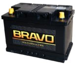 Bravo 74(e)