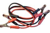 Провода прикуривателя 400А