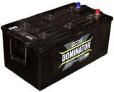 Dominator 225